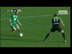 Anagennisi Deryne. vs AE Zakakiou - http://www.footballreplay.net/football/2017/02/25/anagennisi-deryne-vs-ae-zakakiou/