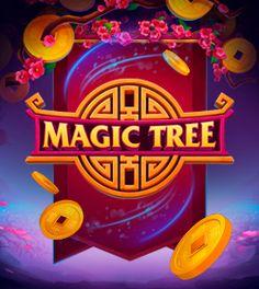 Game Icon Design, Game Logo Design, Gambling Games, Casino Games, Typographic Design, Typography Logo, Logos, Chinese Theme, Game Interface