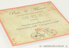 convite-de-casamento-vintage-com-bicicleta-retro-6.jpg (800×562)