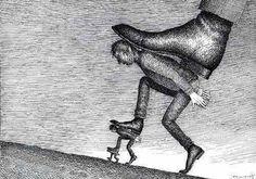 Human Society #deepcor #society #politics #corruption #government #culture #corporateladder #life #business #humansociety