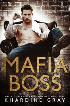 Learn about the contemporary romance series The Accidental Mafia Queen in this book series spotlight on A Mama's Corner of the World Mafia, Z Book, Book Series, Romance Movies, Romance Books, Ipod Touch, New Books, Books To Read, Apple Books