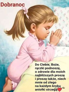 Polish Language, Bedtime Prayer, Handmade Home, Speech Therapy, Winnie The Pooh, Christianity, Children, Kids, Prayers