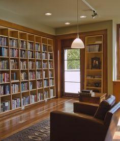 Reader & Swartz Architects