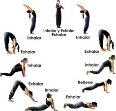 15 Best Yoga Asanas to Reduce Belly Fat Styles At Life is part of fitness Is your belly fat embarrassing you Don't worry! Time and again, yoga has been a solution for many lifestyle problems an - Sup Yoga, Yoga Meditation, Yoga Hatha, Yoga Iyengar, Yoga Fitness, Fitness Workouts, Exercise Workouts, Health Fitness, Yoga Sequences