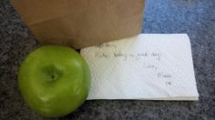 Bounty Paper Towels, Create Your Own, Napkins, Notes, Apple, Fruit, How To Make, Kids, Toddlers