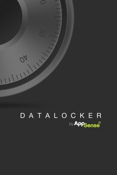 DataLocker By AppSense Helps You Encrypt And Upload Your Data On Cloud Services For FREE