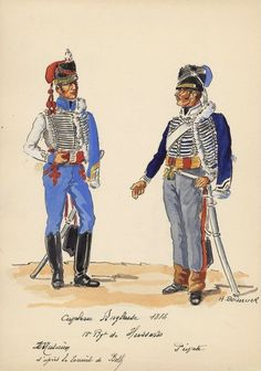 Waterloo 1815, British Uniforms, Napoleonic Wars, England, British Army, Military History, Hipster, Soldiers, Military Uniforms