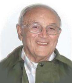 Hermano fallecido: Felipe Samuel (Colombia)