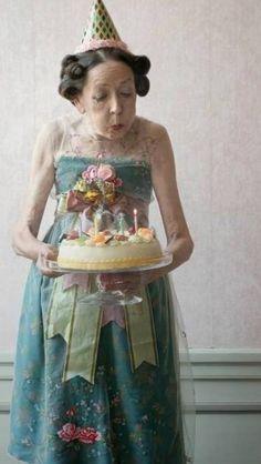 Young at Heart Happy birthday! Birthday Wishes, Girl Birthday, Cake Birthday, Happy Birthday Child, Happy Birthday Cakes For Women, Happy Birthday Sister Funny, Happy Birthday Vintage, Rockstar Birthday, Birthday Week