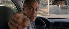 George Clooney in The Descendants The Descendants 2011, George Clooney, Feature Film, Films, Movies, Cinema, Movie, Film, Movie Quotes