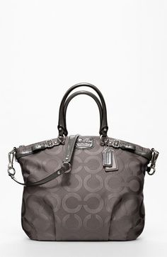 eeeab8ed7de 36 Best Brand Name Purses images in 2013 | Bags, Brand name purses ...