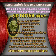HUZUR SOKAĞI (Yaşamaya Değer Hobiler) Islam Quran, Allah, Diy, Health, Fitness, Herbs, Bricolage, Health Care, Do It Yourself