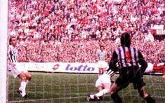 """In attesa di Milan Juve, le storie di sport: Graziano """"Lupetto"""" Mannari #milanjuve #milanjuventus #milanjuventus"""