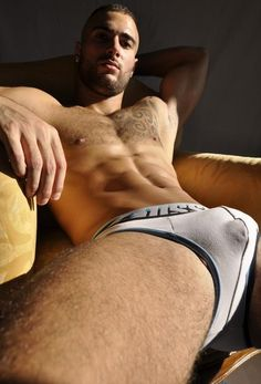 Will Helm Follow Hunk'o'pedia for more hot guys! | Follow my personal blog