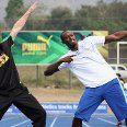 "Paralympics Spot: ""Superhumans"""