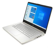 HP 14 14s-dr2005TU Laptop Price in India ( 11th Gen Core i3-1115G4 )