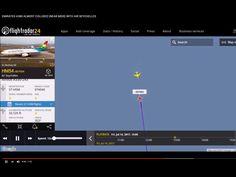 Ile Maurice : une collision évitée de justesse entre un A380 et un A330