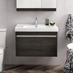 Elegant Vitreous China Top by Dansani of Denmark provides a timeless design with generous proportions Small Bathroom Vanities, Bathroom Vanity Cabinets, Bathroom Furniture, Bathroom Ideas, Rooms Home Decor, Cheap Home Decor, Diy Home Decor, New Zealand Houses, Vanity Stool