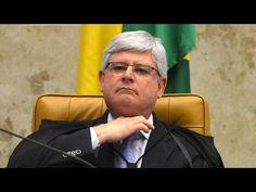 Dilma, mentiras e videotape - YouTube