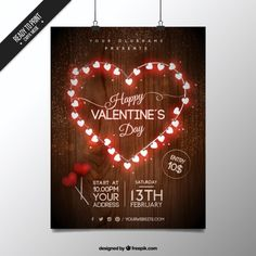 Valentine Messages, Saint Valentine, Funny Valentine, Vintage Valentines, Valentines Design, Valentines Day Party, Valentine Poster, 8th Of March, Graphic Design Posters