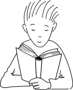 4. Itt található a teljes novella. Olvassátok el a novellát a következő oldalról: users.atw.hu/wenczelimre/ir/A_kulcs.doc Activities For Kids, Peace, Learn To Read, Kid Activities, Sobriety, World