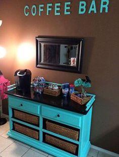 Homemaking Tips's photo.