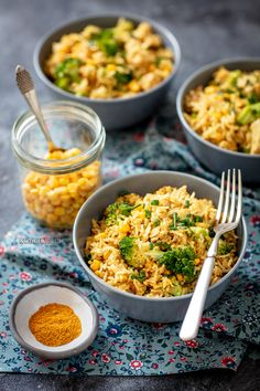 Wok, Risotto, Curry, Food And Drink, Healthy Eating, Lunch, Dinner, Vegetables, Quinoa