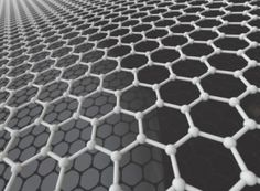 Researchers to Develop 3D-Printed Graphene Batteries, http://www.3dprintingelectronicsconference.com/3d-printing-electronics/researchers-to-develop-3d-printed-graphene-batteries/