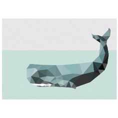 Whale A1 Framed Print (580 SAR) ❤ liked on Polyvore featuring home, home decor, wall art, ocean home decor, whale home decor, whale wall art, navy wall art and white wall art