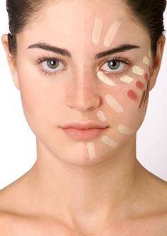 corso di trucco estetico stefania d'alessandro make-up   sdmakeup
