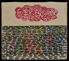 Eyeshadow, Bread, Beauty, Art, Art Background, Eye Shadow, Brot, Kunst, Eye Shadows
