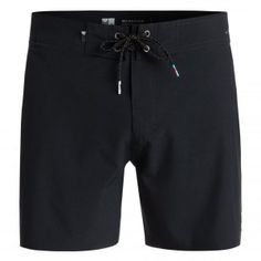 Buy men's surf shorts, board shorts and swim shorts with free UK delivery from Urban Surfer Surf Shorts, Men's Shorts, Training Kit, Snow Outfit, Surf Wear, Beachwear, Swimwear, Surfing, Board