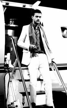 Justin Timberlake ♡ My everything ♡