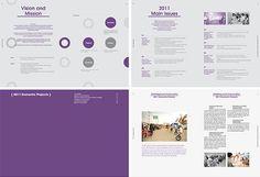 OLYMPUS DIGITAL CAMERA Pamphlet Design, Ppt Design, Book Design Layout, Print Layout, Graphic Design, Portfolio Layout, Editorial Design, Banner Design, Digital Camera