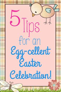 Decorative easter egg tattoos and a 100 visa gift card deals entertaining on easter heres 5 tips for an egg cellent easter celebration negle Images