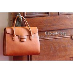 Stylish Trendy Handbags Ideas for 2020 – Purses And Handbags Totes Popular Handbags, Trendy Handbags, Luxury Handbags, Cheap Handbags, Luxury Purses, Wholesale Handbags, Tote Handbags, Purses And Handbags, Ladies Handbags