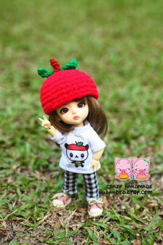 Hat only. ------------------------------------------------------------------------------------------------------ ////////////////////// Thank you for interested my store. Girl Cartoon Characters, Cartoon Girl Images, Cute Cartoon Pictures, Cute Cartoon Girl, Cute Girl Hd Wallpaper, Cute Love Wallpapers, Cute Disney Wallpaper, Cute Cartoon Wallpapers, Beautiful Barbie Dolls
