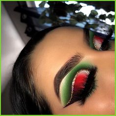 Makeup Eye Looks, Eye Makeup Art, Glam Makeup, Skin Makeup, Eyeshadow Makeup, Makeup Inspo, Makeup Inspiration, Makeup Ideas, Maybelline Eyeshadow