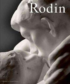 Rodin / Antoinette Le Normand-Romain.