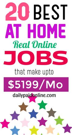 Cash From Home, Online Work From Home, Earn Money From Home, Work From Home Jobs, Way To Make Money, Real Online Jobs, Night Jobs, Freelance Writing Jobs, Legitimate Work From Home
