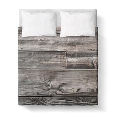 Duvet Cover, Nature by Kalilaine