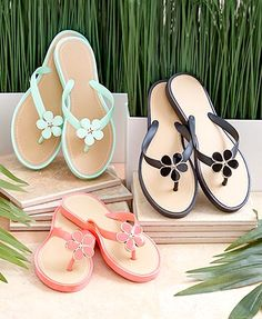 3451a085f5e4 Women s Comfort Sandals with Flowers Every Step You Take