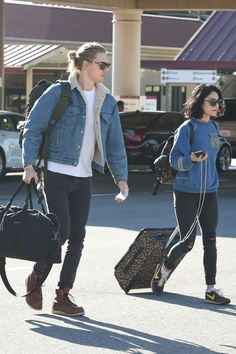 Austin Butler Style : Photo