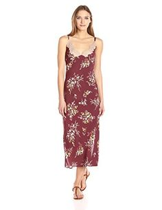 ASTR Women's Iris Dress, Burgundy/Multi Floral, Small ASTR https://www.amazon.com/dp/B01N5SZB17/ref=cm_sw_r_pi_dp_x_KlVbzbNXQ36AH