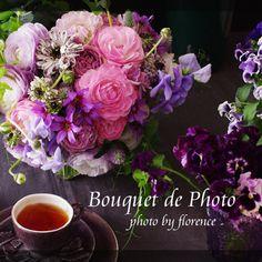 Bouquet de Photo 130202