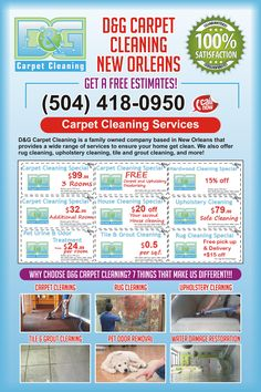 sample flyer | Business - Marketing ideas | Pinterest | Sample flyers