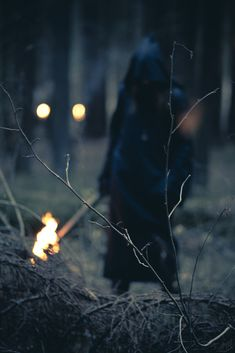 I heard them coming-- the manhunters, the mobs, the dogs, the guards. Everyone. The burning wood in my hand was slick with tar, and heavy with the knowledge of it's purpose. Before me, the thick pile of hay shook and writhed. A soft little whimper came from inside, and then a terrified moan. I glanced back over my shoulder, the hood falling over my eyes, and I saw the lights from the torches draw nearer. Tossing the torch onto the brush pile, I turned and strode away, the screams of the…