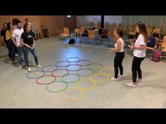 Coordinación Musical - YouTube Physical Education Games, Music Education, Sports Day Kindergarten, Teaching Music, Teaching Kids, Classroom Activities, Activities For Kids, Balloon Science Experiments, Drama For Kids