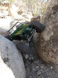 jeep crawlers - Google Search