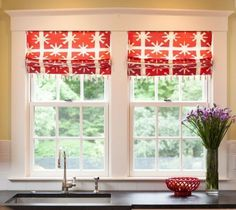 Prodigious Unique Ideas: Blinds And Curtains Modern dark blinds for windows.Fabric Blinds Living Room bathroom blinds to get. Indoor Blinds, Diy Blinds, Fabric Blinds, Curtains With Blinds, Privacy Blinds, Sheer Blinds, Blinds Ideas, Blackout Blinds, Roman Blinds